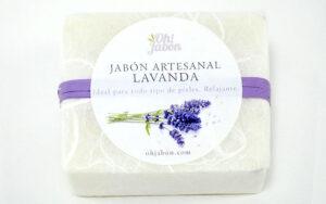 jabon_artesanal_lavanda