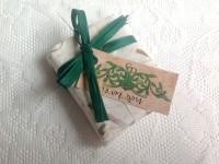jabones artesanales detalle de boda